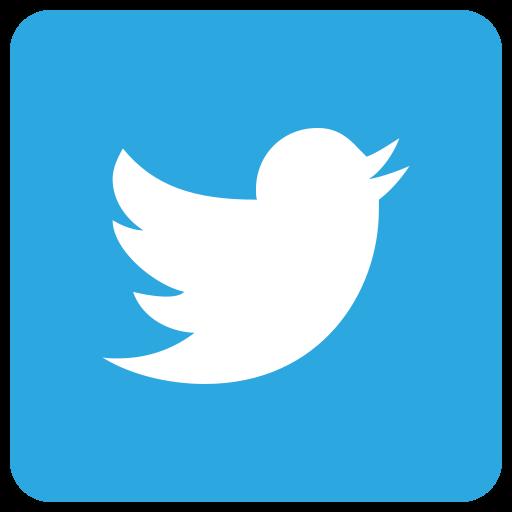 FEUDUMS on Twitter