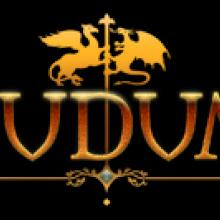 Feudums Logo (Small)
