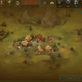Feudums Village