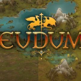 Feudums has all 4 Seasons