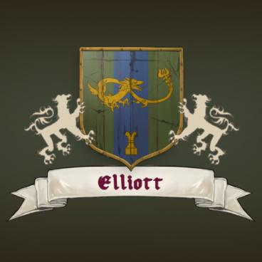 House Elliott